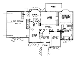 revival house plans montecristo revival home plan 111d 0028 house plans and more