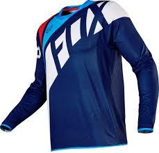 fox motocross fox helmets fox flexair seca jerseys u0026 pants motocross blue fox