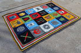 Death Star Rug Search Results For U201cstar Wars U201d U2013 Page 3 U2013 Geek Crafts