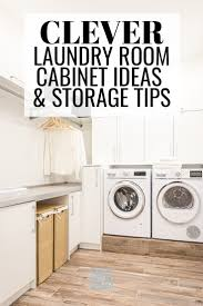 best place to buy cabinets for laundry room essential laundry room cabinets ideas clutter keeper