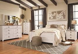 bedroom ideas marvelous pine bedroom furniture b u0026q bedroom