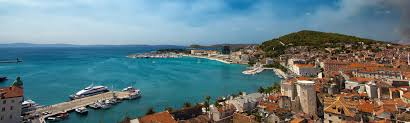 Split by Apartments In Split Direct Croatia Com