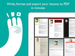 resume format sles for freshers download itunes esl warm up activities for adults business english resources