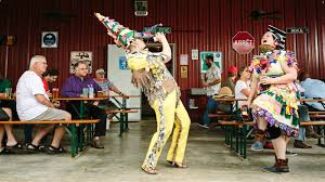 cajun mardi gras costumes for sale a mardi gras from cajun country the new york times