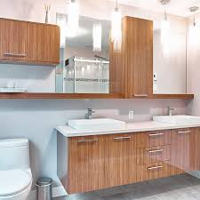 cuisine sur mesure montreal fabricant de cuisines et salles de bain cuisines beauregard