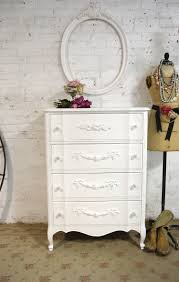 shab chic dresser being genevieve and shabby chic dresser smoon co