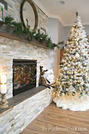 How To Finish A Fireplace - best 25 basement fireplace ideas on pinterest fireplace ideas