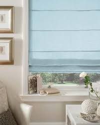 Duck Egg Blue Blind Blue Roman Blinds Blue Romans Blinds Uk