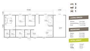 3 bedroom flat floor plan granny flat plans granny flat granny flat 141 pacific building company