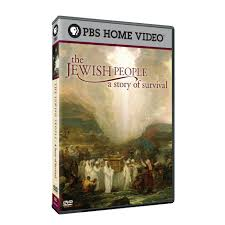 Home Design Story Usernames by The Jewish People A Story Of Survival Dvd Shop Pbs Org