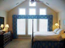 Blue And Yellow Bedroom by Bedroom Gorgeous Blue And Yellow Bedroom Decoration With Pattern