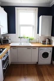 Dark Blue Kitchen Paint Color Portfolio Navy Blue Kitchens Dishes Cleaning And