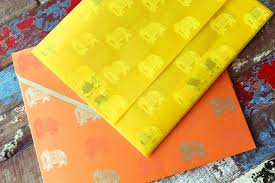Indian Wedding Invitation Indian Wedding Invitation Card 8 Facts On Indian Wedding