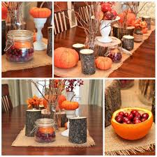Thanksgiving Home Decorating Ideas Archives Home Planning Ideas 2018