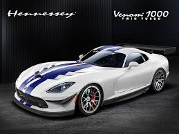 hennessey koenigsegg top 50 supercars listed by 0 60 mph runs the icons supercars net