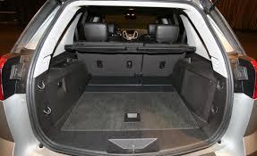 gmc terrain back seat gmc terrain interior gallery moibibiki 9
