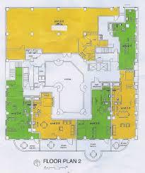 Industrial Loft Floor Plans Warehouse Loft Floor Plans Gallery Home Fixtures Decoration Ideas