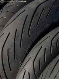 Pilot Power Motorcycle Tires Michelin Pilot Power 3 Comparison Motorcycle Usa