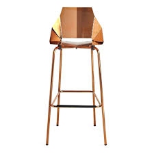 Boston Swivel Chair by Furniture Exciting Holland Bar Stools For Inspiring Bar And