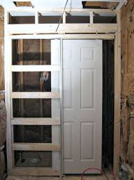 Install Basement Door by 179 Best Moulding Trim Woodwork Images On Pinterest Crown