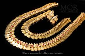 luxury gold set designs jewellry s website