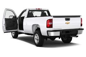 2012 chevrolet silverado gets with new appearance packages wi fi