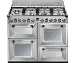 Smeg 110 Gloss Black Induction Buy Smeg Tr4110 From 1 999 00 Compare Prices On Idealo Co Uk
