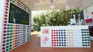 siege social lacoste lacoste store search bs lacoste store