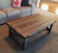 farmhouse coffee table set best coffee tables design farmhouse coffee table modern industrial