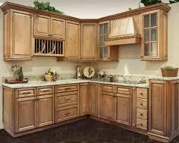 Chestnut Kitchen Cabinets Cabinets Dan U0027s Cabinets