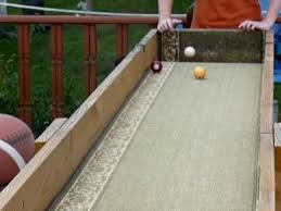 carpet ball table plans 378 best gaming tables images on pinterest card tables game