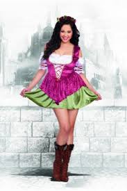 Size Costumes Halloween Size Costumes Women U0027s Size Costumes Cheap