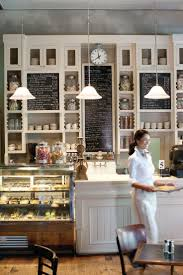 best 25 pastry display ideas on pinterest bakery display cafe