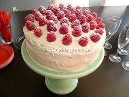 birthday cake recipes 10 birthday resource gallery