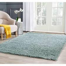 Blue Wool Rug 8x10 Area Rugs Cheap 8 X 10 Rugs Decoration