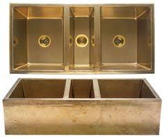 Dekton Counter Brass Sink Entrancing Brass Kitchen Sinks Home - Brass kitchen sinks