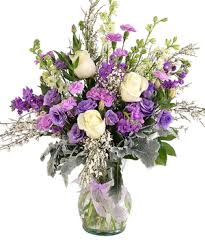 Flower Bouquets For Men - birthday gifts from walter knoll florist st louis florist