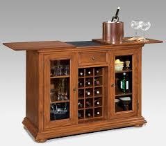 furniture modern concept of bar cabinets for home decoration nu