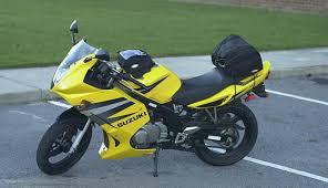 suzuki suzuki gs 500 moto zombdrive com