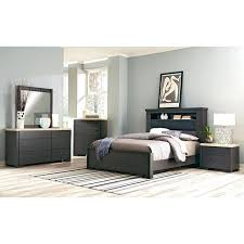 bedroom entertainment dresser bedroom entertainment dresser post modern walnut dresser