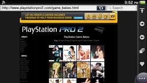 Creating A Vita Playstation Vita Faq Playstation Pro