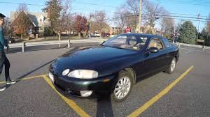 lexus sc400 wheels buying a drift car lexus sc400 drift build part 1 youtube