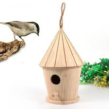 Bird Decorations For Home Compare Prices On Wood Roof Decor Online Shopping Buy Low Price