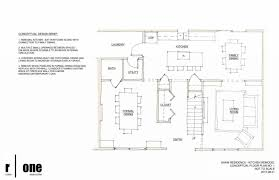 elegant interior and furniture layouts pictures home decoration