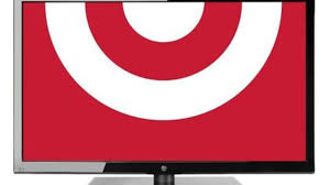 target westinghouse 55 black friday get a westinghouse 50 inch hdtv for 349 cnet