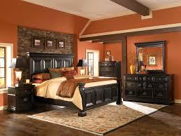 havertys bedroom set marceladick com
