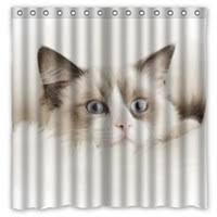 Custom Curtain Sizes Best Custom Curtain Designs To Buy Buy New Custom Curtain Designs