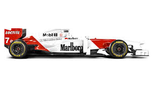martini livery f1 photos retro liveries on modern f1 cars
