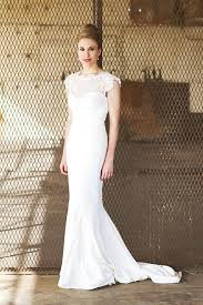 wedding dresses vintage vintage wedding dresses uk free shipping instyledress co uk