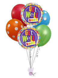 i m sorry balloons for delivery hbq helium balloon bouquets online florist with express delivery